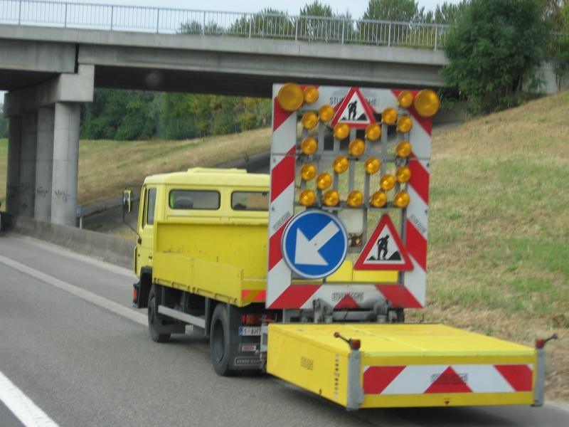 Les services des autoroutes. Papy_174