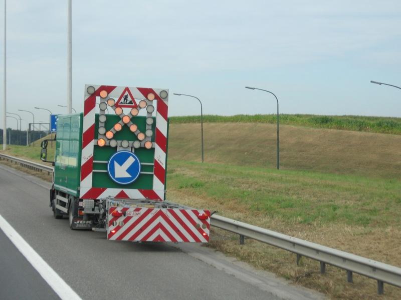 Les services des autoroutes. Papy_175
