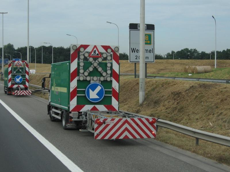 Les services des autoroutes. Papy_176