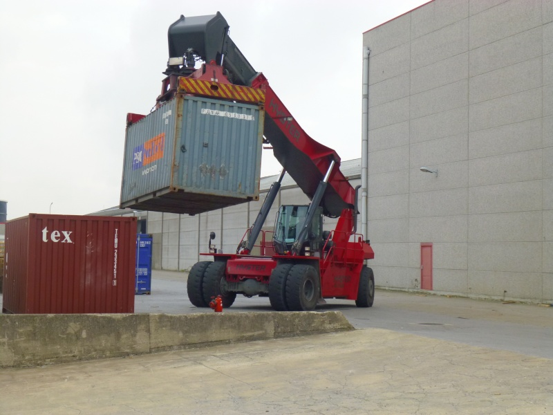 Hyster Papy_180