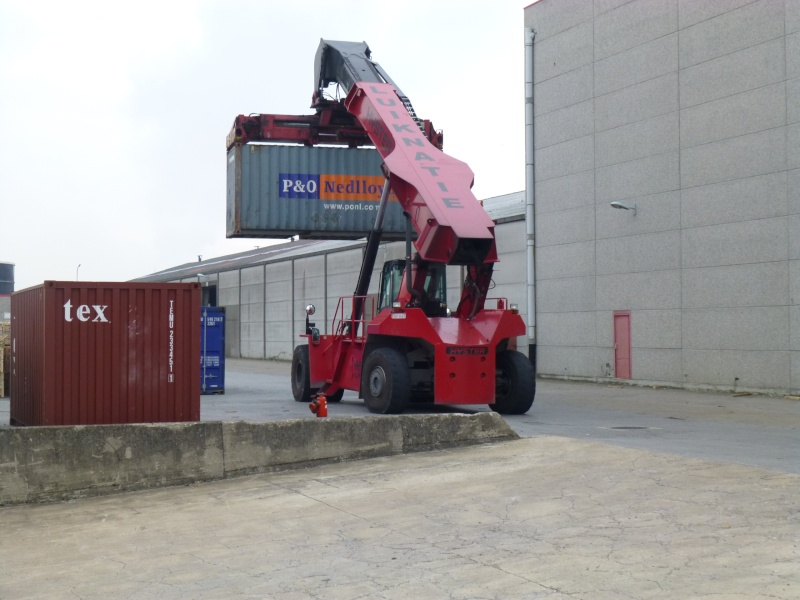 Hyster Papy_181