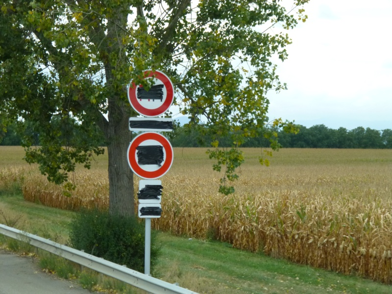 Signalisation Papy_205