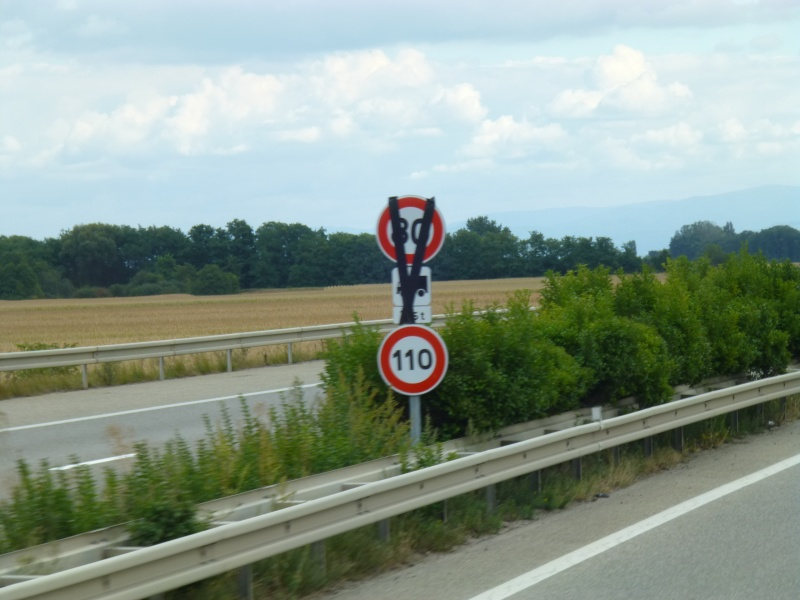 Signalisation Papy_206
