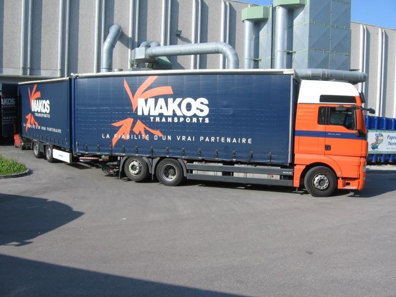 Makos (Gondecourt 59) Papy_222