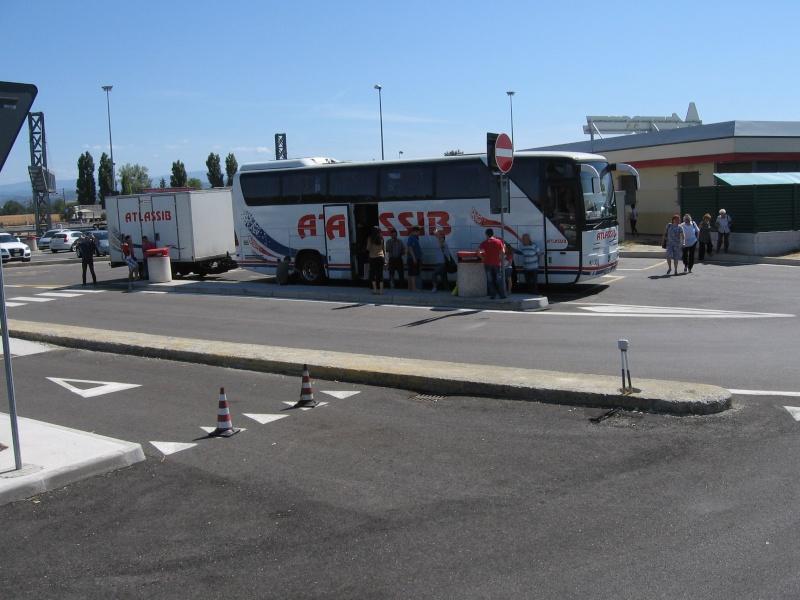 Cars et Bus de Roumanie Papy_243