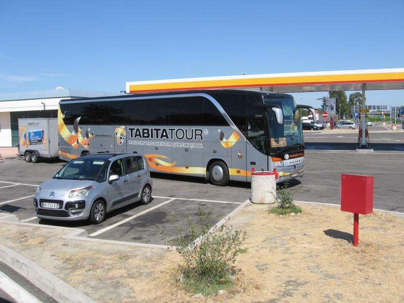Cars et Bus de Roumanie Papy_245