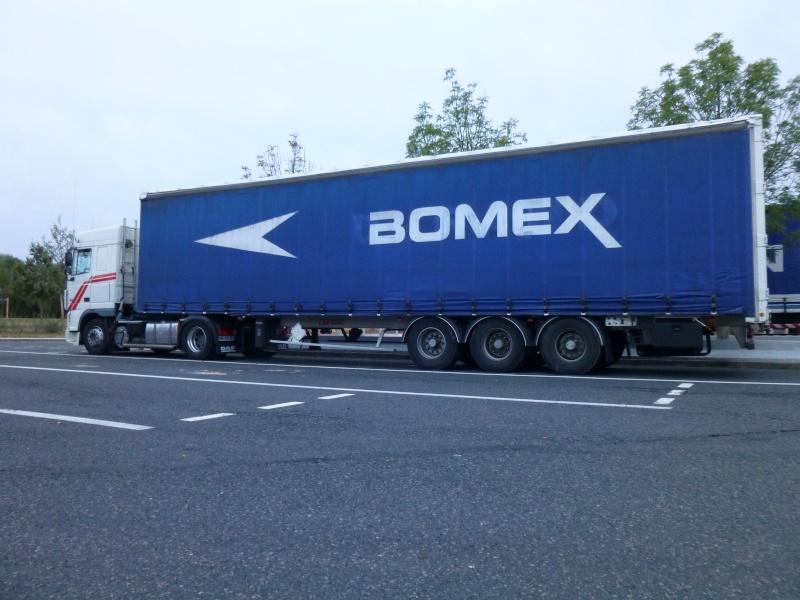 Bomex (Saint Gérèon) (44) (groupe TMG Transports Marcel Garnier) - Page 2 Papy_351