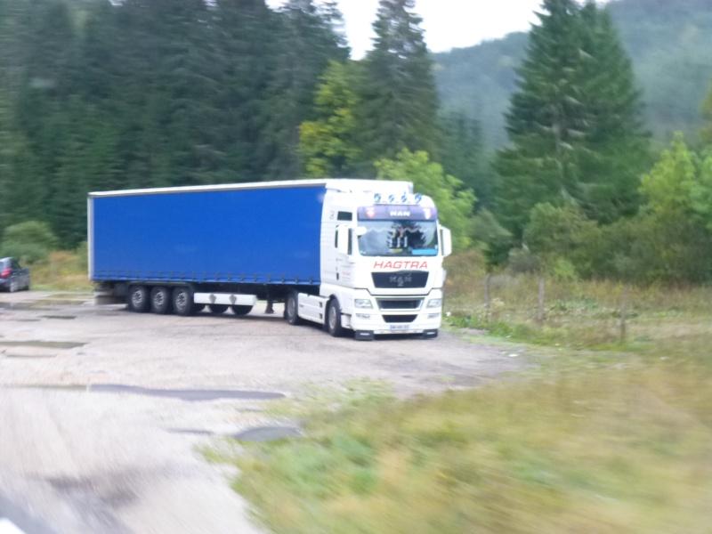 Transports Hagtra (Haguenau) (67) Papy_373