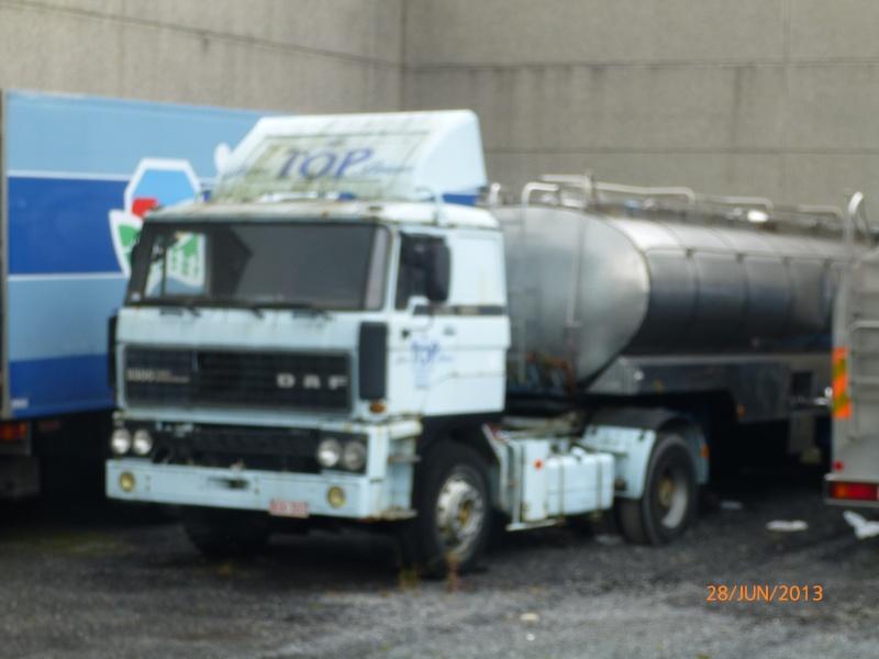 Camions en épave Papy_503