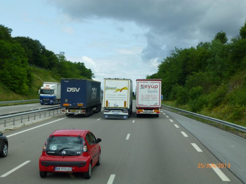 Voila pour quoi les automobilistes ne nous aime pas Papy_506
