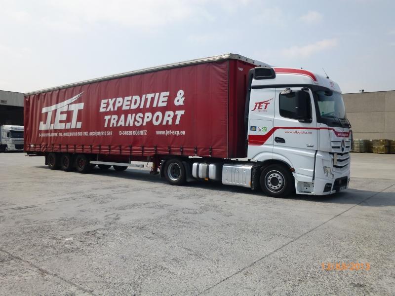 Jet-Logistics (Opglabbeek) Papy_565