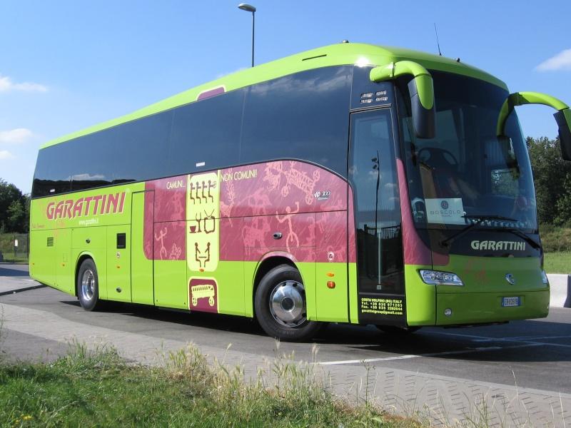 Cars et Bus d'Italie - Page 2 Papy_615