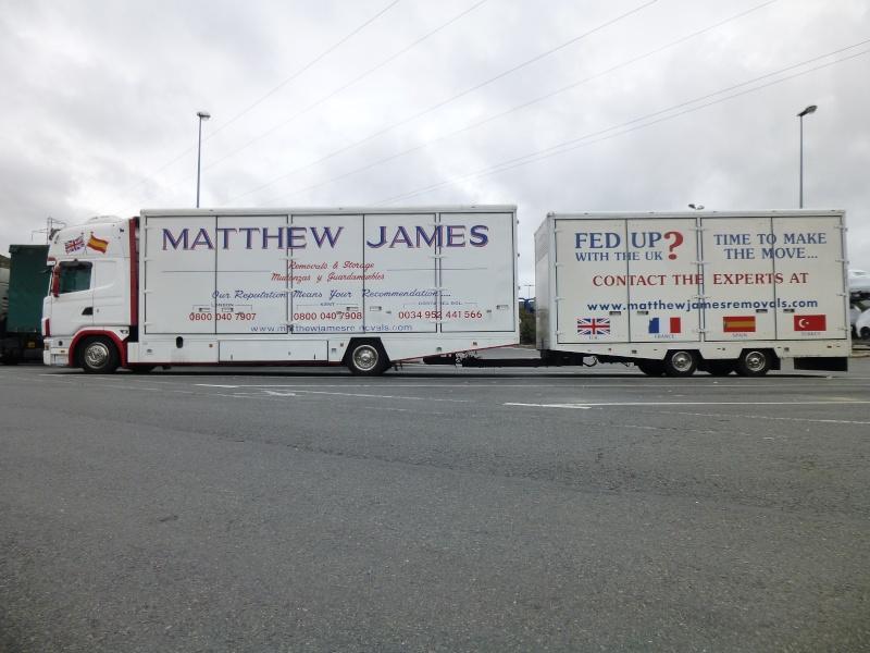 Matthew James Papy_731