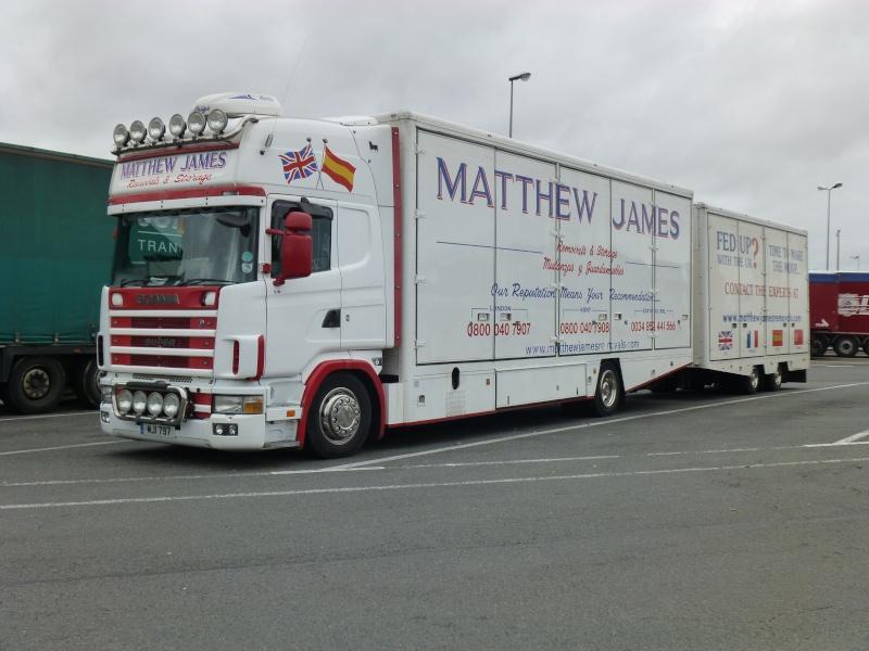 Matthew James Papy_732