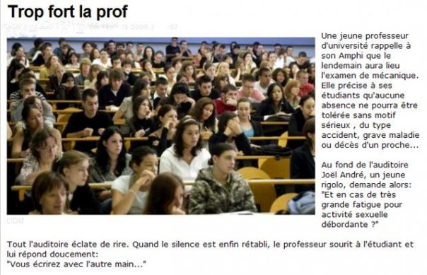 Blagues... - Page 38 Att110