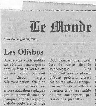Mariage Homo - Page 3 Le_mon11
