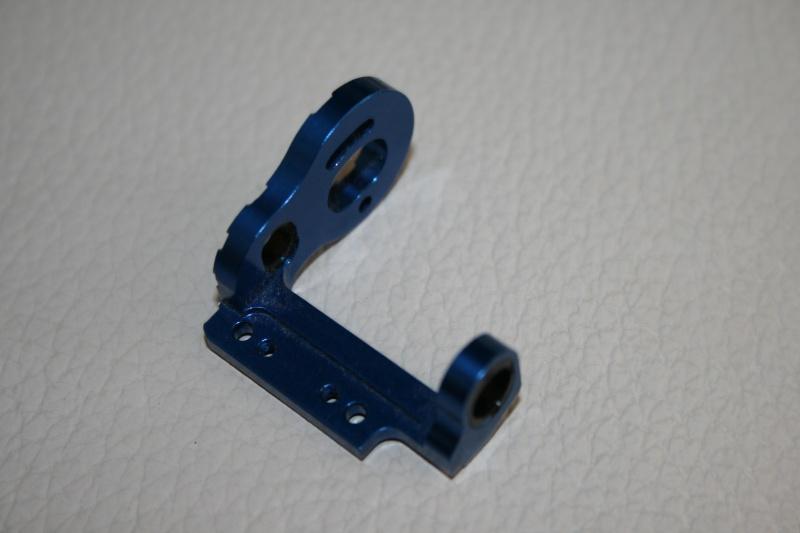 besoin de vous pour des renseignement concernant des pieces  Img_7125