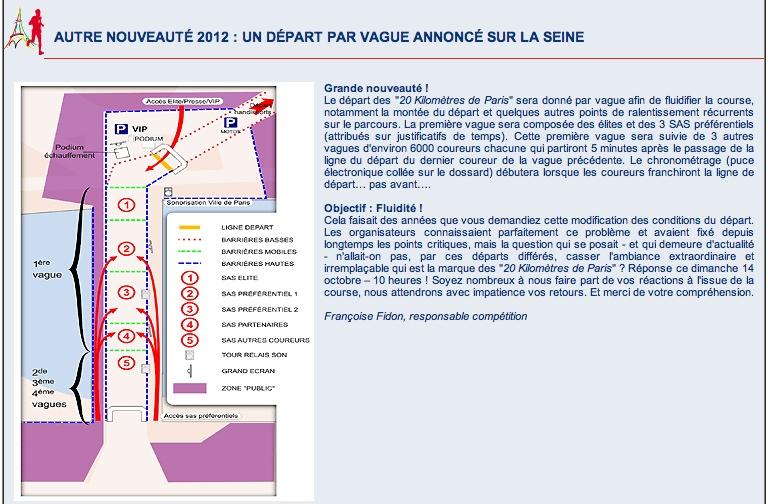 SEB276 ---) Préparation 10km de Roissy en Brie et 20km de Paris - Page 5 Captur55