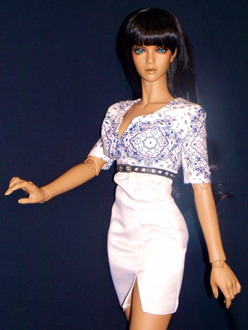 Aaliyah, Stella, Rey Lewis et Erica Snow : the BJD Soap - Page 3 Dscn2710