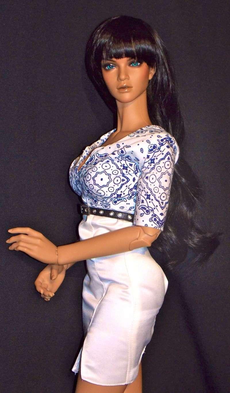 Aaliyah, Stella, Rey Lewis et Erica Snow : the BJD Soap - Page 3 Dscn2711