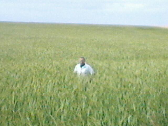 TDP en bio pour les agribio Photo-13