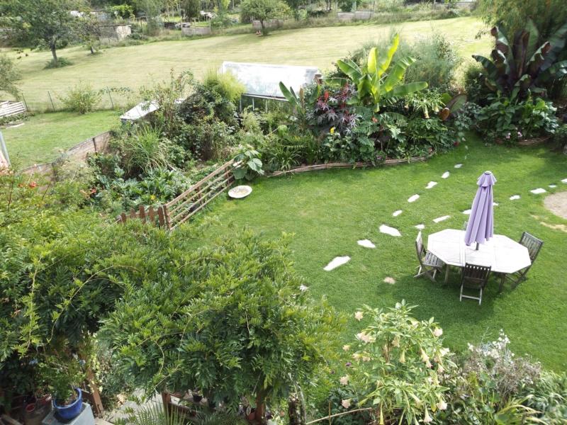 Mon jardin Ardennais Img_2032