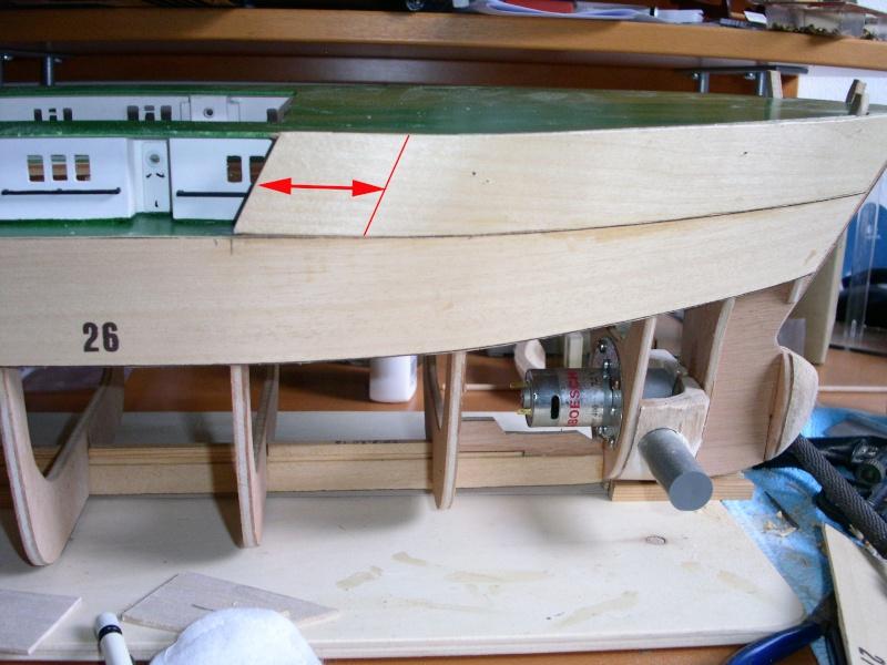 Noch ein Bericht über den Bau der ETV Waker in 1:75  - Seite 3 Bild-010