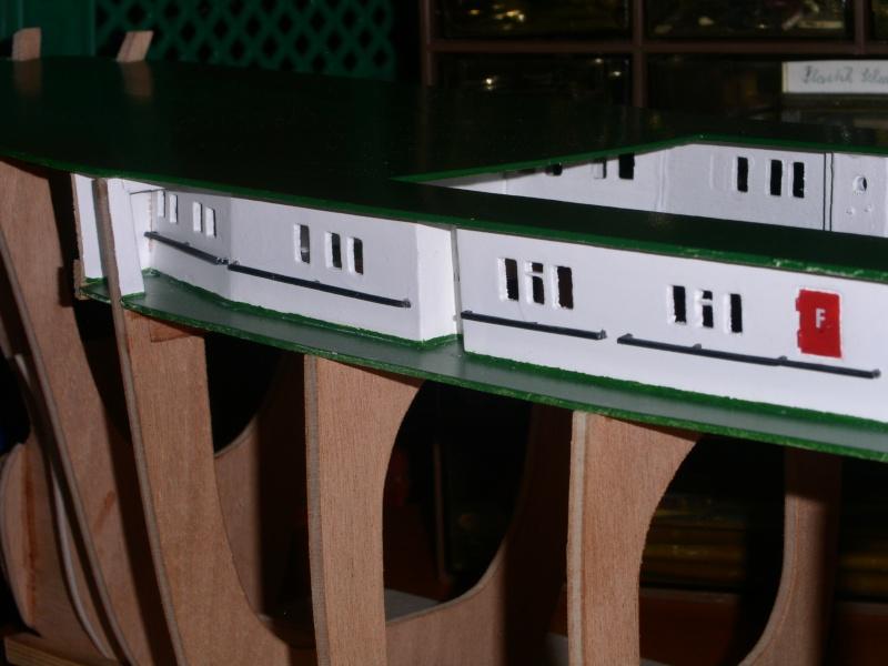 Noch ein Bericht über den Bau der ETV Waker in 1:75  - Seite 2 Bild_010