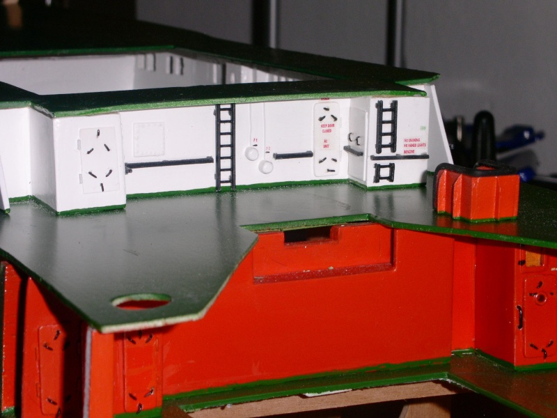 Noch ein Bericht über den Bau der ETV Waker in 1:75  - Seite 2 Bild_011