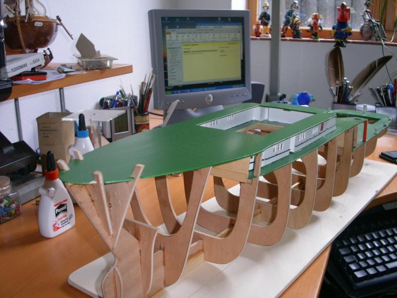 Noch ein Bericht über den Bau der ETV Waker in 1:75  - Seite 2 Bild_012
