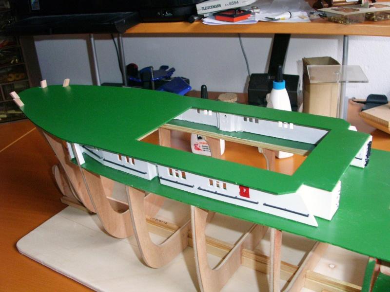 Noch ein Bericht über den Bau der ETV Waker in 1:75  - Seite 2 Bild_013