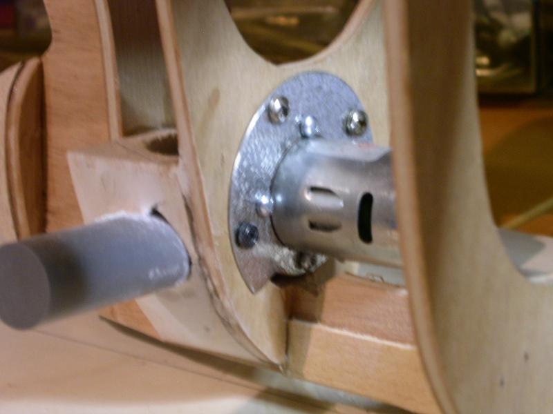 Noch ein Bericht über den Bau der ETV Waker in 1:75  - Seite 2 Bild_018