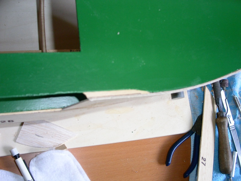 Noch ein Bericht über den Bau der ETV Waker in 1:75  - Seite 3 Bild_021
