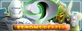 [Communauté] Rédaction des actualités Bloggi11
