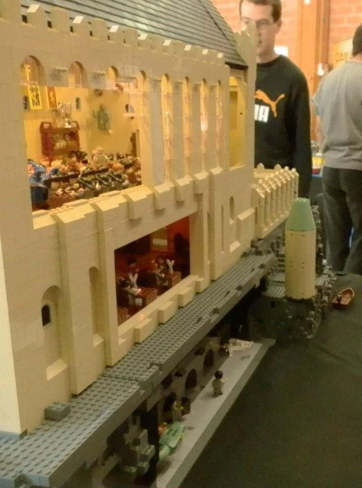 [Expo] Compte-rendu de la Brick'Expo 2012 de Veneux-les-Sablons (77) P9220110