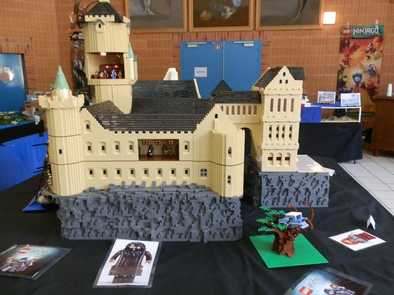[Expo] Compte-rendu de la Brick'Expo 2012 de Veneux-les-Sablons (77) P9220119