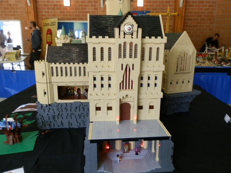 [Expo] Compte-rendu de la Brick'Expo 2012 de Veneux-les-Sablons (77) P9220120