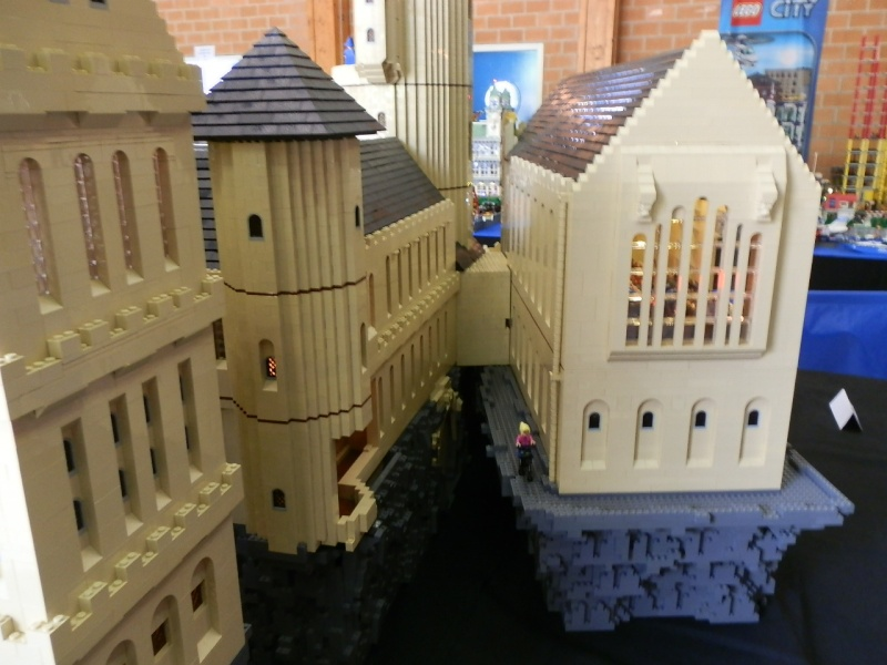 [Expo] Compte-rendu de la Brick'Expo 2012 de Veneux-les-Sablons (77) P9220121