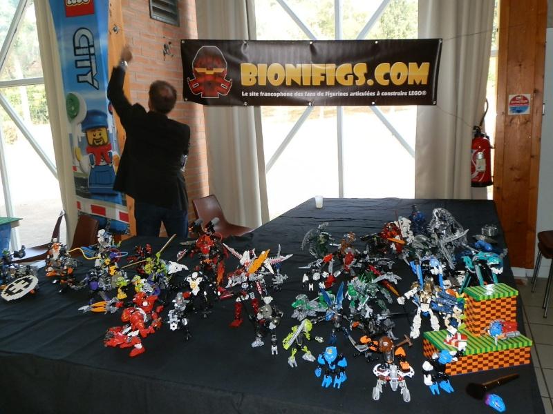 [Expo] Compte-rendu de la Brick'Expo 2012 de Veneux-les-Sablons (77) P9220133