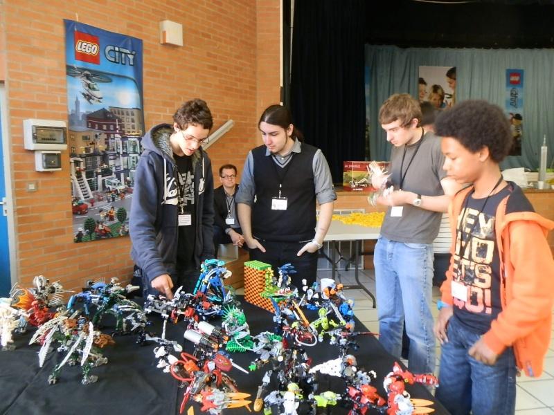 [Expo] Compte-rendu de la Brick'Expo 2012 de Veneux-les-Sablons (77) P9220148