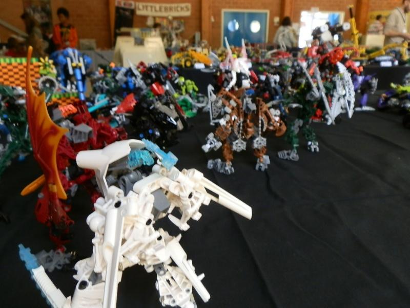 [Expo] Compte-rendu de la Brick'Expo 2012 de Veneux-les-Sablons (77) P9220155