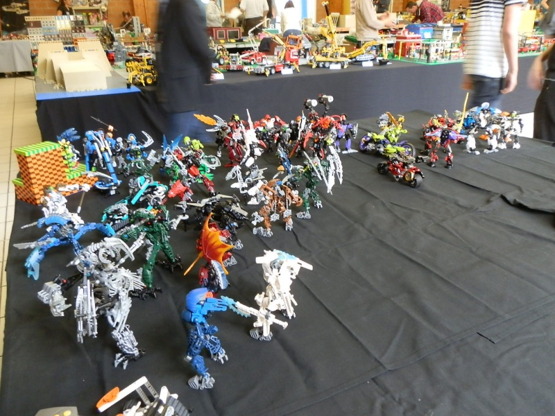 [Expo] Compte-rendu de la Brick'Expo 2012 de Veneux-les-Sablons (77) P9220156