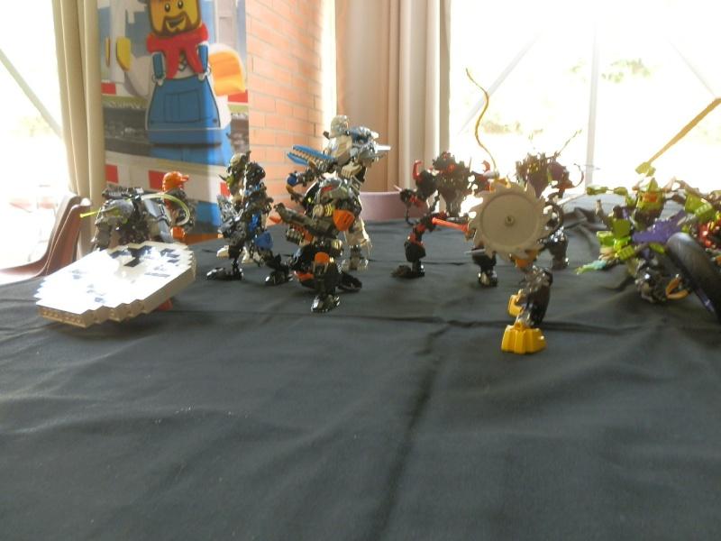 [Expo] Compte-rendu de la Brick'Expo 2012 de Veneux-les-Sablons (77) P9220157