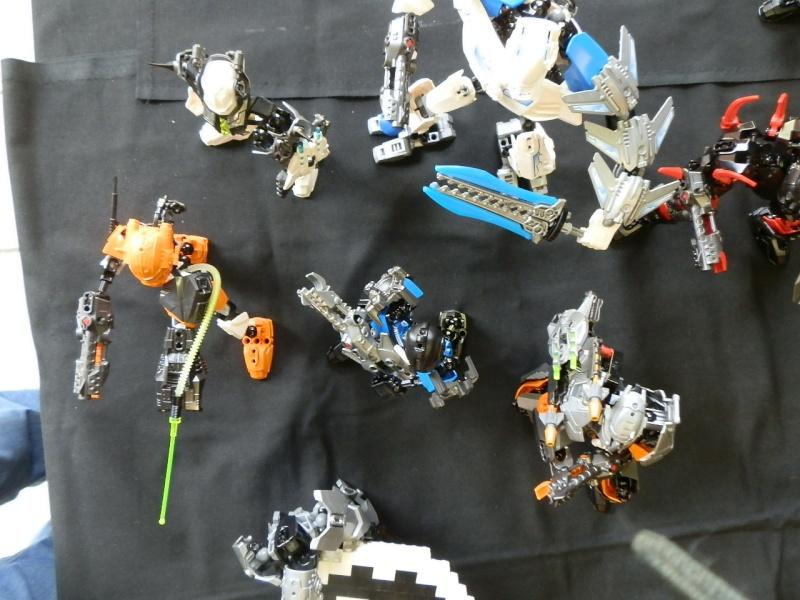 [Expo] Compte-rendu de la Brick'Expo 2012 de Veneux-les-Sablons (77) P9220159