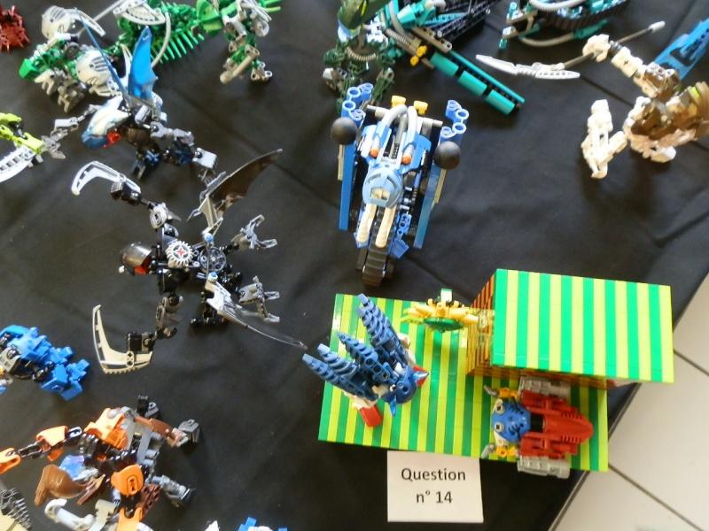 [Expo] Compte-rendu de la Brick'Expo 2012 de Veneux-les-Sablons (77) P9220160