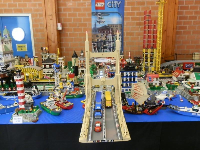 [Expo] Compte-rendu de la Brick'Expo 2012 de Veneux-les-Sablons (77) P9220210