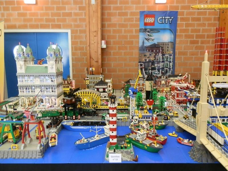 [Expo] Compte-rendu de la Brick'Expo 2012 de Veneux-les-Sablons (77) P9220211