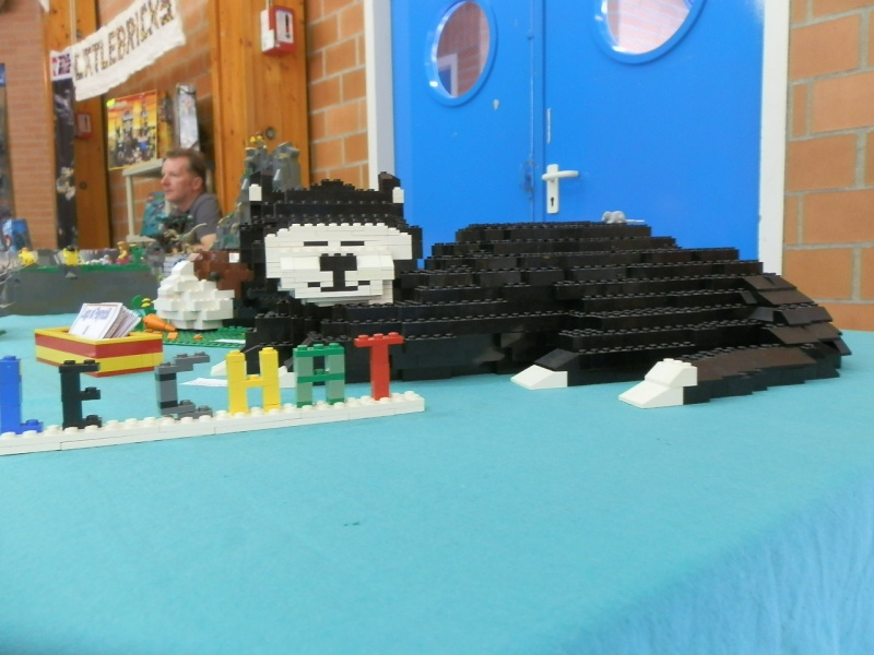 [Expo] Compte-rendu de la Brick'Expo 2012 de Veneux-les-Sablons (77) P9220216