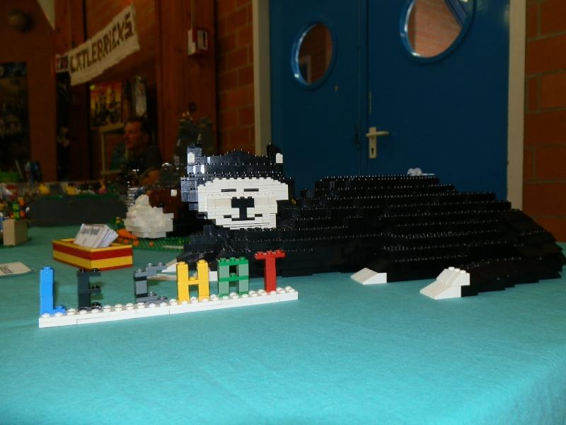[Expo] Compte-rendu de la Brick'Expo 2012 de Veneux-les-Sablons (77) P9220217
