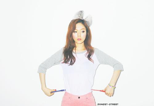 Korean Fashion Tumblr11